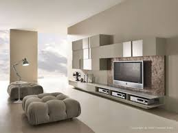 Modular Wall Units Contemporary Modular Living Room Furniture Open Kitchen And