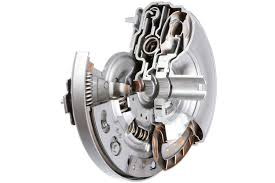 diagnosing gm converter lock up problems
