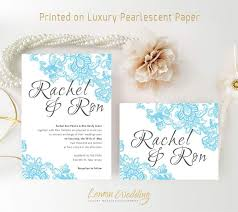 wedding invitations staples staples wedding invitations wedding invitation templates