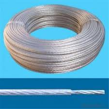 wholesale yellow and green electrical wire products okorder com