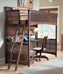 fun ideas bunk bed desk u2014 all home ideas and decor