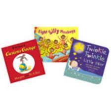 shopko wedding registry childrens books popular childrens books shopko