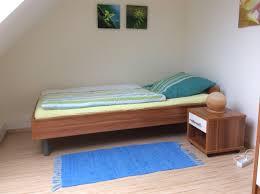 Schlafzimmer Gr E Buchen Sie Ihre Günstige Unterkunft In Unserer Ferienwohnung