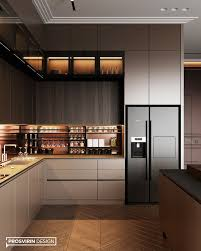 modern kitchen design pictures contemporary kitchen design benefits and types of