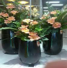 Artificial Flowers Cheap Best 25 Cheap Artificial Flowers Ideas On Pinterest Plaster Of