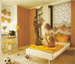 Best  S Bedroom Ideas On Pinterest S Home Decor Kitsch - Interior design images bedrooms