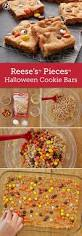 reese s halloween 17 best images about autumn on pinterest window boxes glaze and