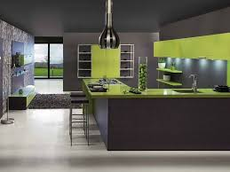 bar stools kitchen scheme modern kitchen design ideas kitchen