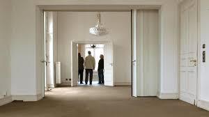 Wohnhaus Kaufen Gesucht Maklerprovision Wer Kaufen Will Wird Schlecht Beraten Welt