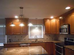 modern lights for kitchen best recessed lights for kitchen lightings and lamps ideas