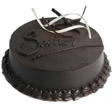 delivery birthday presents 16 best birthday gift images on online cake delivery