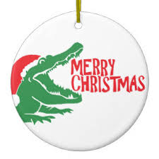 crocodile ornaments keepsake ornaments zazzle