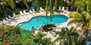 Comfort Suites Newport Comfort Suites Grand Cayman Cheapcaribbean Com