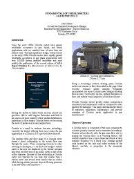 1 3 coriollis pdf flow measurement calibration