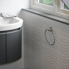 porcelanosa qatar nacar wall tile 31 6x20cm porcelanosa from the