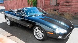 jaguar classic jaguar classic cars for sale