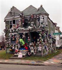 top 10 hideous houses the house shop blog