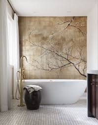 Bathroom Empire Reviews 1809 Best Bathroom U003c3 Images On Pinterest Bathroom Ideas