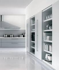 Sliding Kitchen Cabinets Kitchens Kitchen Cabinet Sliding Doors For Sliding Kitchen