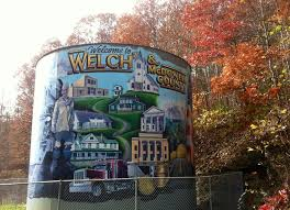 West Virginia travel art images 22 best wv murals and art images murals west jpg