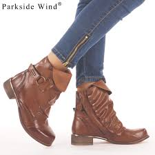 s boots designer parkside wind polished s boots designer pleated shoes for