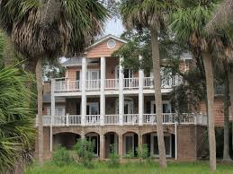 special pricing this year colonial style ho vrbo