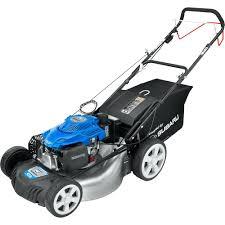lawn mower home depot canada honda sale toro electric start 20382