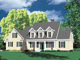 two story colonial house plans colonial house plans the house plan shop