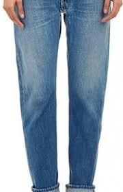 Real Comfortable Jeans Top 14 Most Comfortable Jeans Brands Ever Designed Thefashionspot