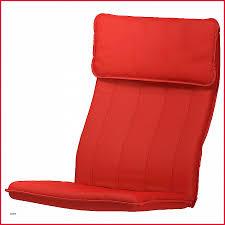 teindre housse de canapé canape teindre housse canapé ikea ikea housse de fauteuil po ng