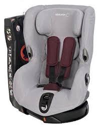 siège auto bébé pivotant siège auto pivotant axiss de bébé confort tbe eur 52 00