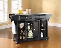 bob vila diy kitchen island home decor ideas