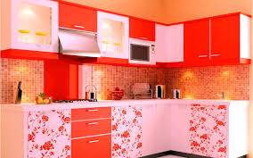 indian kitchen interior design catalogues kitchen design ideas