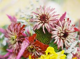 Best Flowers For Weddings Best Flowers For Summer Weddings In The Washington Dc Area