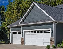 Western Overhead Door by Get New Residential Garage Doors To Update Your Home Brant