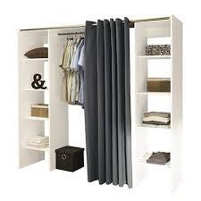 soldes armoire chambre soldes dressing acheter une armoire pas cher tour de