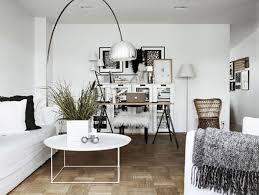 home decor scandinavian decoration ideas scandinavian home decor dma homes 26460