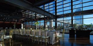 wedding venues tn wedding venues in tn wedding definition ideas