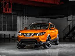 nissan murano xm radio subscription nissan rogue sport 2017 pictures information u0026 specs