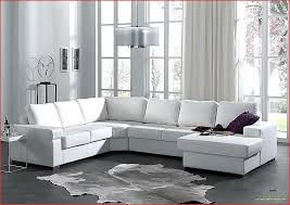 prix d un canapé roche bobois canape d angle en cuir blanc roche bobois commentaires canape