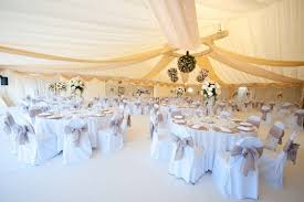 personalised wedding backdrop uk mirage wedding marquee backdrops confetti co uk
