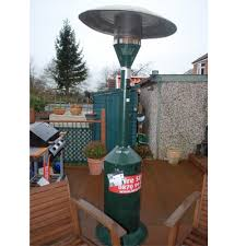 Hire Patio Cleaner Patio Heater Lpg Hire Station