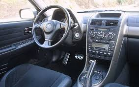 2003 lexus is300 interior used 2003 lexus is 300 for sale pricing features edmunds