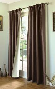 72 X 78 Fabric Shower Curtain Curtains With Valance Shower Curtains Fabric Shower Curtain 72 X