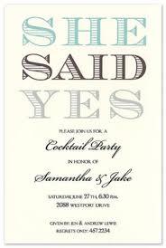 Engagement Party Invites Engagement Party Invitation Wording Plumegiant Com