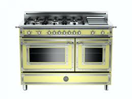 Jenn Air 36 Gas Cooktop Electrolux 36 Gas Cooktops 48 Stainless Steel Dual Fuel Gas Sealed