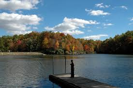 West Virginia lakes images Your guide to southern west virginia lakes visit southern west jpg