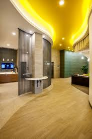 led home interior lights led lights in home interiors you have to check