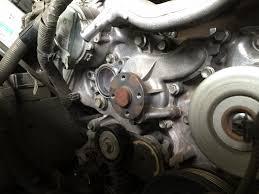 lexus v8 water pump collections of lexus ls 460 water pump genuine auto parts