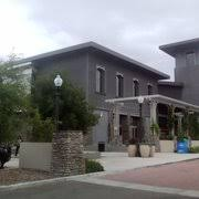 Old Town Newhall Library      Photos  amp     Reviews   Libraries     Yelp Flip Photo of Old Town Newhall Library   Santa Clarita  CA  United States